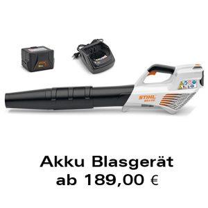AkkuBlasgeraet