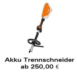 Akku_Trennschneider