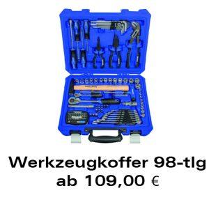Werkzeugkoffer-98-tlg